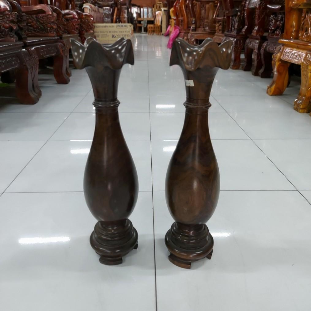 Lục Bình Gỗ Hương - sp710