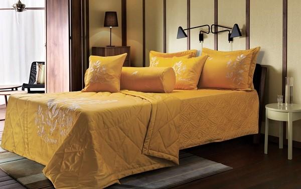 Kê giường ngủ theo tuổi