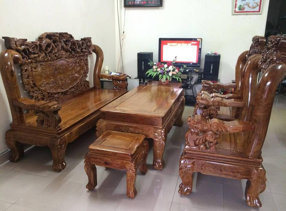 nội thất thanh lý bàn ghế gỗ cũ , bàn ghế đồng kỵ cũ hải phòng 0913040613 - đồ cũ hoàng quỳnh