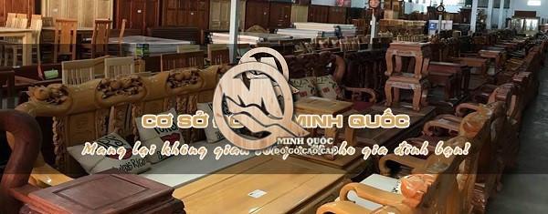 địa chỉ bán bộ sofa gỗ uy tín