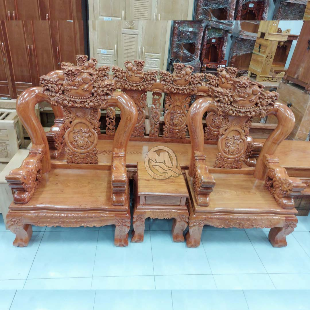 bo-sofa-dinh-nghe-tay-14-sp902